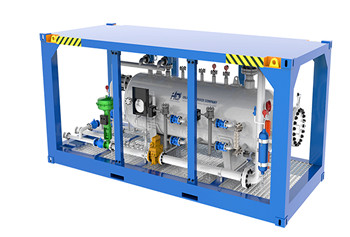 /imgs/news/1440psi three-phase test separator skid_00.jpg