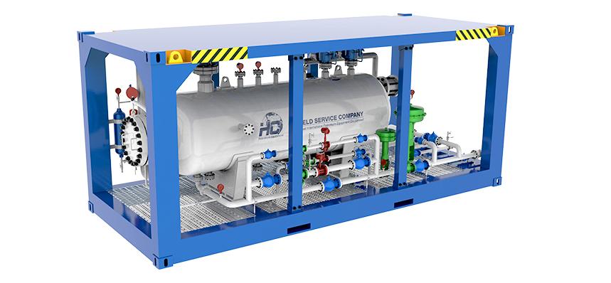 1440-psi-test-separator01.jpg