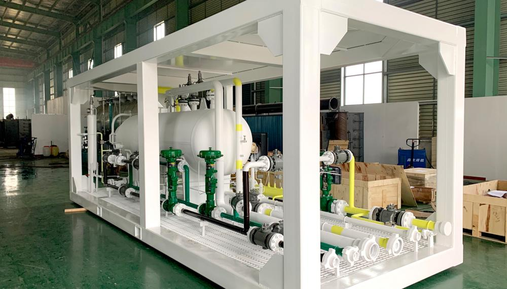 1440-psi-test-separator0507-1.jpg