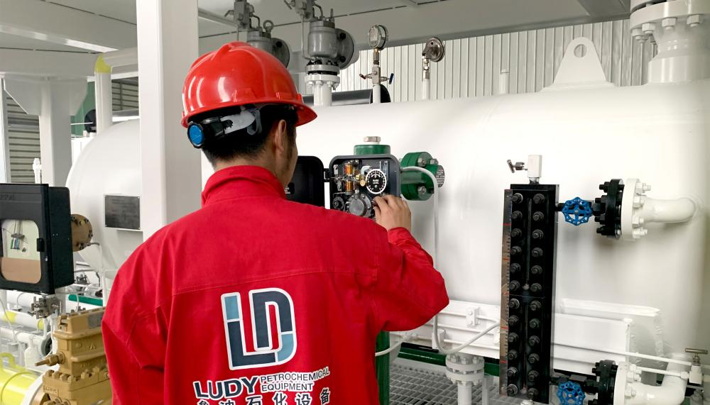 1440-psi-test-separator0507-3.jpg