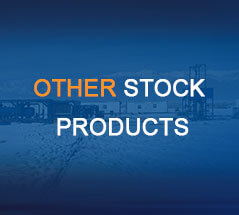 /imgs/products/20190710/HC_Petroleum_Equipment_stock_products.jpg