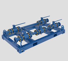 /imgs/products/20190710/Oil Diverter Manifold HC Prtroleum Equipment.png