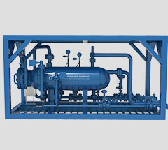 /imgs/products/20190710/Three-phase separator.jpg