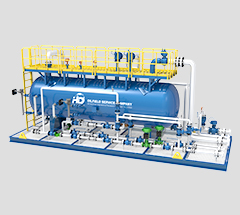 /imgs/products/20190710/product_separator_HC_Petroleum_Equipment.jpg