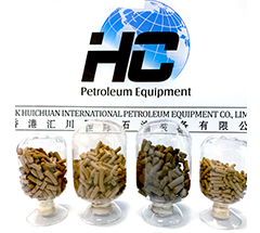 /imgs/products/2020-09/H2S-Scavenger-hcpetroleum-1.jpg