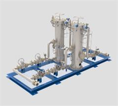 /imgs/products/2020-12/Fuel_Gas_Conditioning_Unit_HC_petroleum_equipment_1.jpg