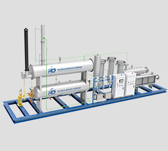 /imgs/products/2021-04/Glycol_Dehydration_Unit_1主图.jpg