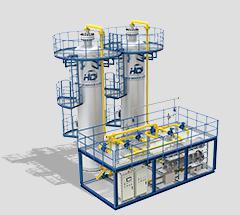 /imgs/products/2021-04/Mol_Sieve_Gas_Dehydration_Unit.jpg