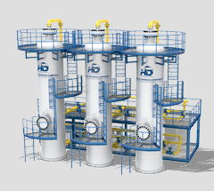 /imgs/products/2021-04/Mol_Sieve_Gas_Sweetening_Unit.jpg