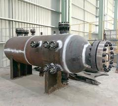 /imgs/products/2021-05/Test Separator Vessel index.jpg