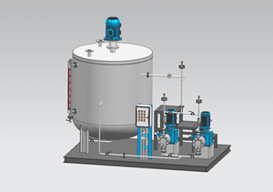 https://www.hcpetroleum.hk/imgs/products/HC_Petroleum_Equipment_chemical_injection_skid_2.png