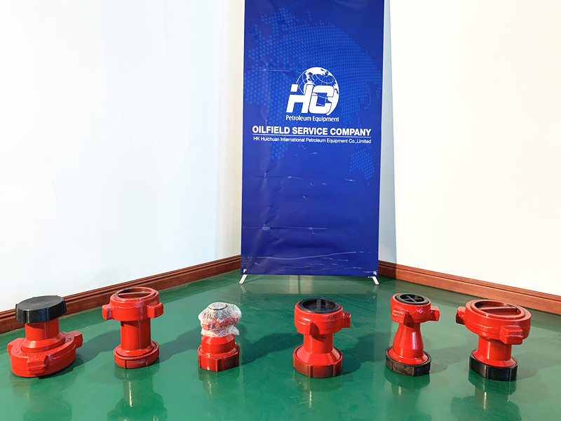 https://www.hcpetroleum.hk/imgs/products/Hammer-Unions/High_pressure_Hammer-Unions_HC.jpg