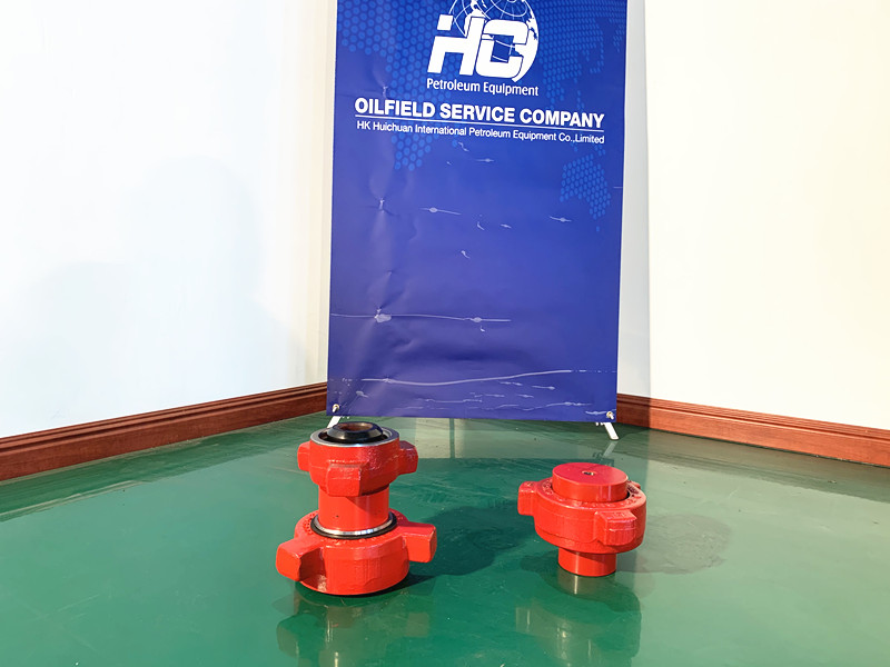 https://www.hcpetroleum.hk/imgs/products/Hammer-Unions/High_pressure_Hammer-Unions_HC_01.jpg