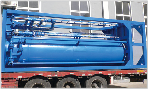 https://www.hcpetroleum.hk/imgs/products/Vertical_Surge_Tank_HC_Petroleum_Equipment_7.jpg