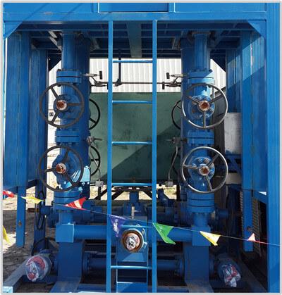 https://www.hcpetroleum.hk/imgs/products/desander_HC_petroleum_equipment_1.jpg