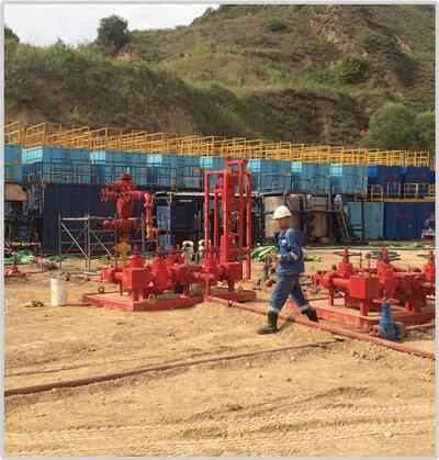 https://www.hcpetroleum.hk/imgs/products/desander_HC_petroleum_equipment_2.jpg