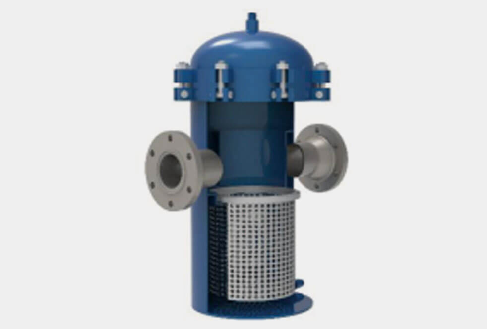 https://www.hcpetroleum.hk/imgs/products/dry_gas_filter_2.jpg