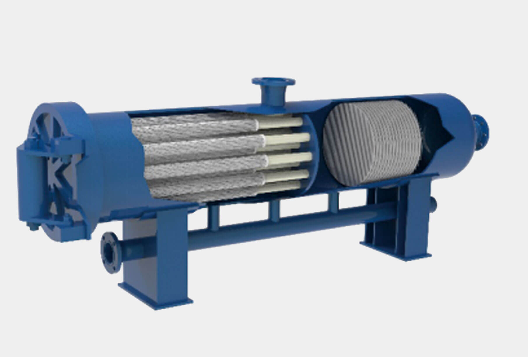 https://www.hcpetroleum.hk/imgs/products/filter_separator_1.jpg