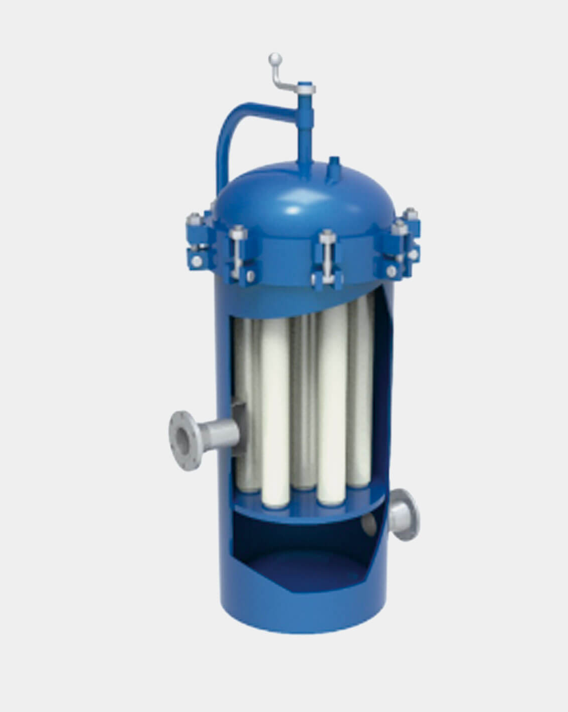 https://www.hcpetroleum.hk/imgs/products/filter_separator_11.jpg