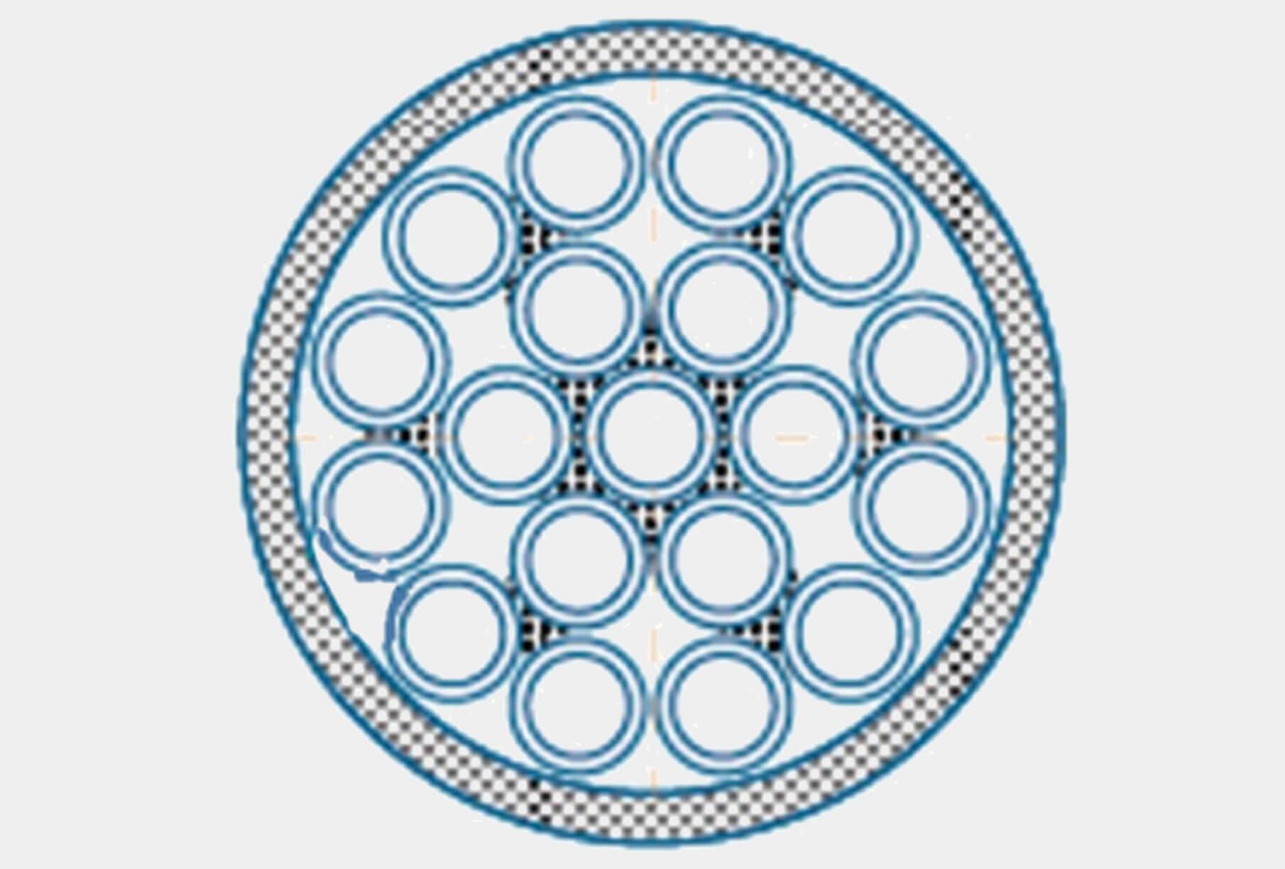 https://www.hcpetroleum.hk/imgs/products/filter_separator_4.jpg