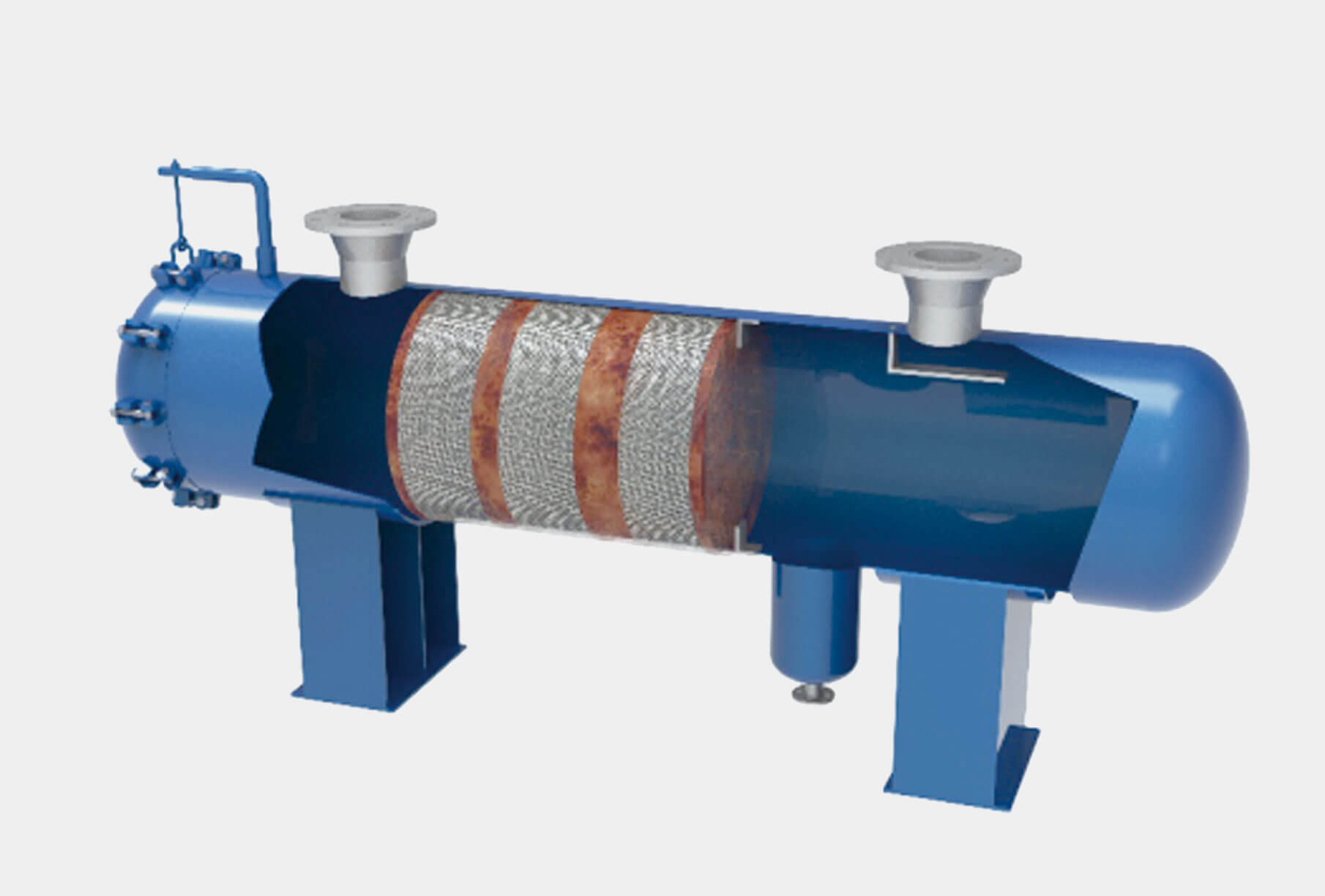 https://www.hcpetroleum.hk/imgs/products/filter_separator_5.jpg