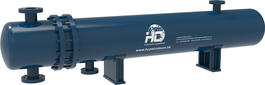 https://www.hcpetroleum.hk/imgs/products/heat_exchange_HC_Petroleum_Equipment_1.jpg