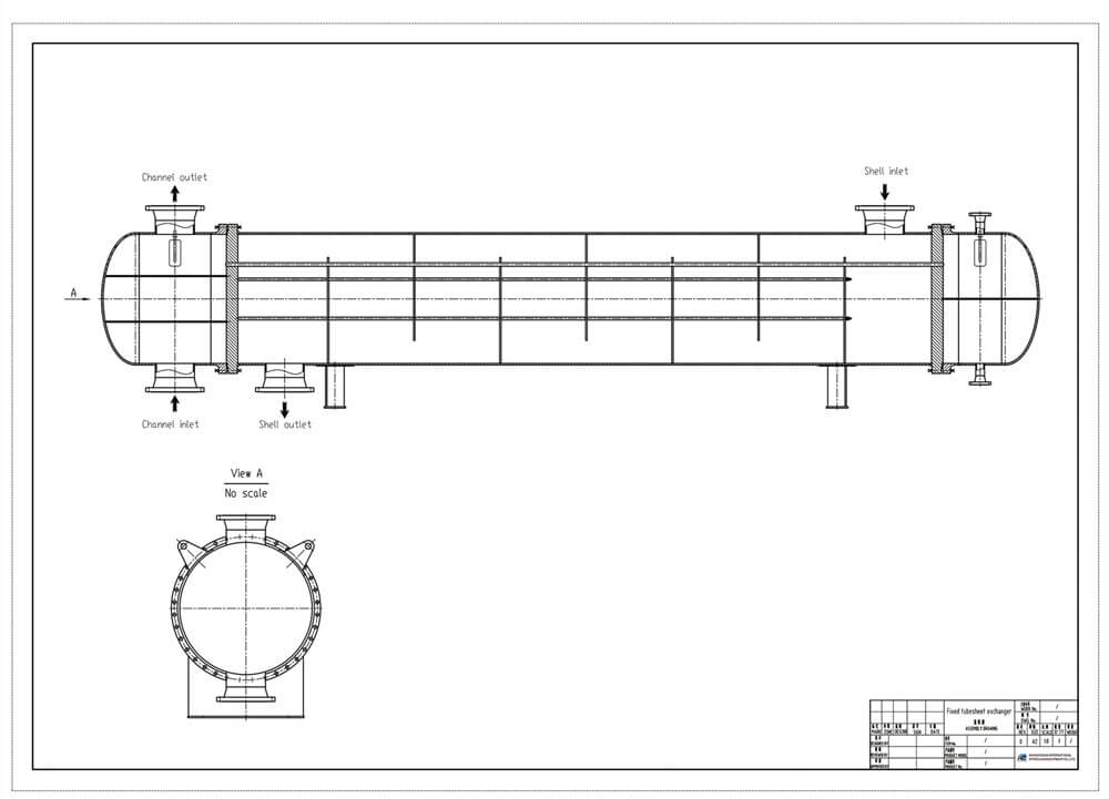 https://www.hcpetroleum.hk/imgs/products/heat_exchange_HC_Petroleum_Equipment_13.jpg