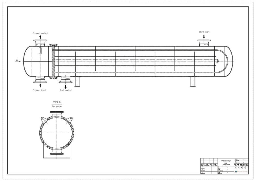 https://www.hcpetroleum.hk/imgs/products/heat_exchange_HC_Petroleum_Equipment_14.jpg