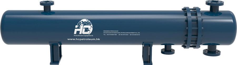 https://www.hcpetroleum.hk/imgs/products/heat_exchange_HC_Petroleum_Equipment_2.jpg