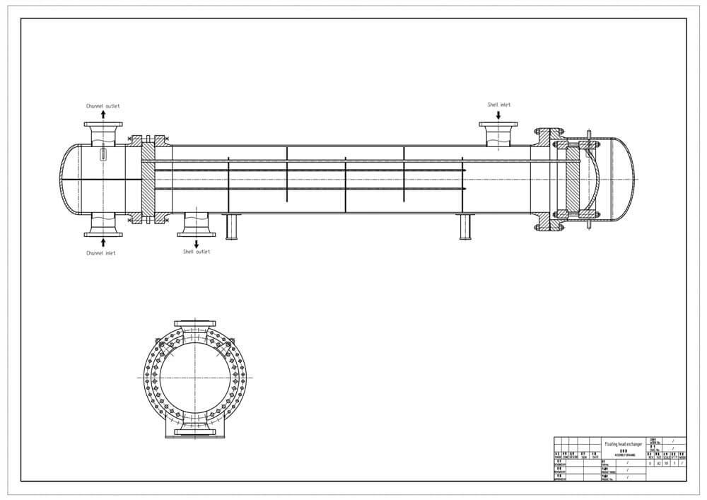 https://www.hcpetroleum.hk/imgs/products/heat_exchange_HC_Petroleum_Equipment_3.jpg