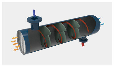 https://www.hcpetroleum.hk/imgs/products/heat_exchange_HC_Petroleum_Equipment_9.jpg