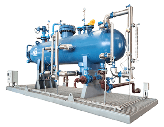 https://www.hcpetroleum.hk/imgs/products/product_separator1.png