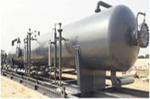 Produced Water Treatment System for APSL in Nigeria.jpg