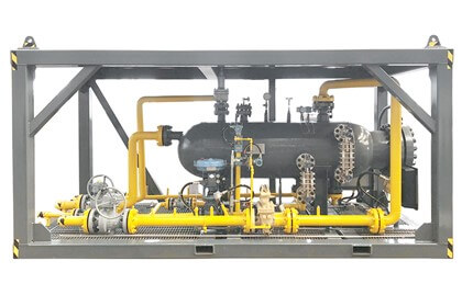 https://www.hcpetroleum.hk/imgs/products/three-phase_separator_1.jpg