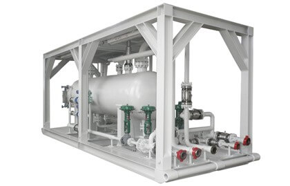 https://www.hcpetroleum.hk/imgs/products/three-phase_separator_2.jpg