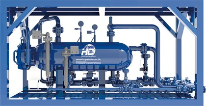 https://www.hcpetroleum.hk/imgs/products/three-phase_separator_3.jpg
