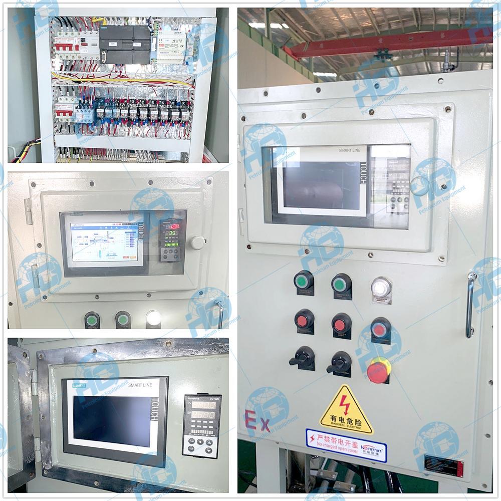 https://www.hcpetroleum.hk/imgs/products/water_bath_heater_HC_Petroleum_Equipment_0507.jpg