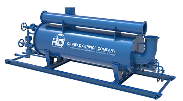 https://www.hcpetroleum.hk/imgs/products/water_bath_heater_HC_Petroleum_Equipment_1.jpg