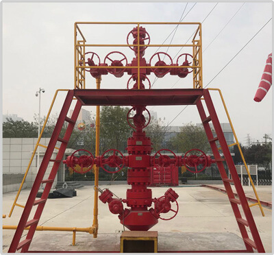 https://www.hcpetroleum.hk/imgs/products/wellhead_X-mas_tree_HC_Petroleum_Equipment_2.jpg
