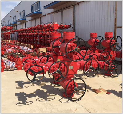 https://www.hcpetroleum.hk/imgs/products/wellhead_X-mas_tree_HC_Petroleum_Equipment_3.jpg