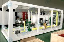 /imgs/projects/1440 PSI 3610 three-phase separator for Bangladesh.jpg