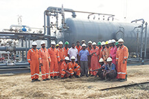 /imgs/projects/Nigeria – oil production facility, client Alacrity Production System Limited.jpg