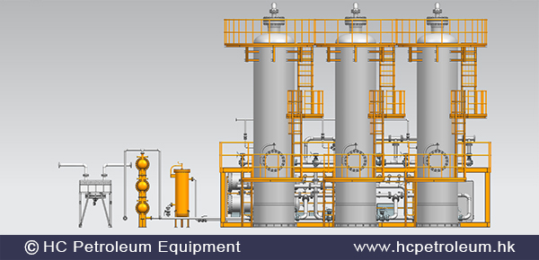 /imgs/solutions/Molecular_Sieve_Gas_Sweetening_0HC_Petroleum_Equipment.jpg